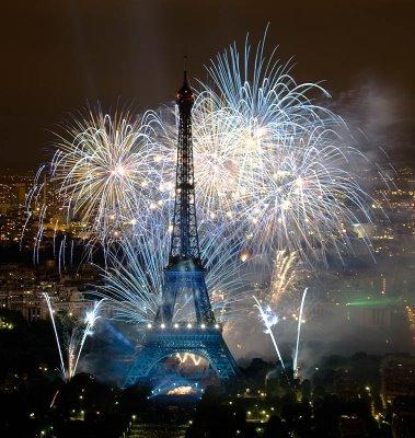 Francophiles Joyeux Anniversaire Vive La France