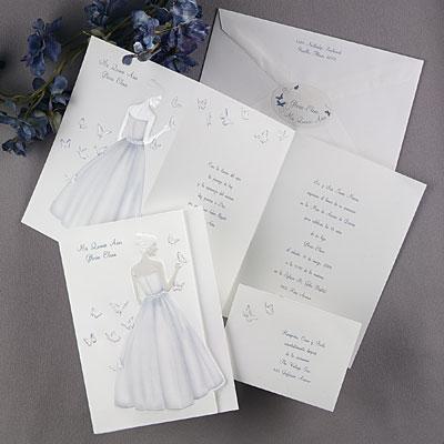 My Wedding Favors Etc Butterfly Wedding Theme