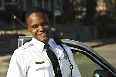 Police Women of Cincinnati (TLC)
