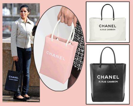www.tienda-bolsasdepapel.com