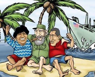 parodioas politicas imagenes + videos vulgarcito  , isla p