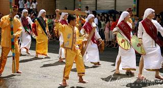 Kadayawan 2008