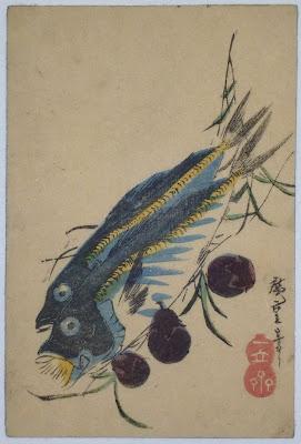 Estampes japonaises Website-update-22-02-2010-025