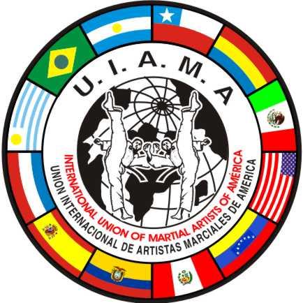 U.I.A.M.A