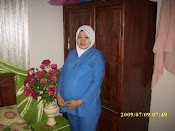 My Sweet Mommy To Be's Moment (1st Baby)