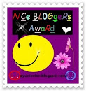 award dari yulan