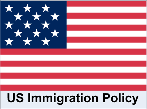 united states immigration policy essay Immigration policy in the united states essays: over 180,000 immigration policy in the united states essays, immigration policy in the united states term papers.