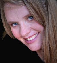 Sister Alicia Sorensen