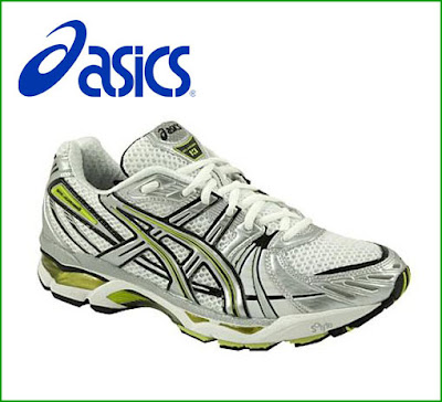 zapatillas asics triatlon