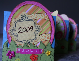 album coco 2009+04+05_6877