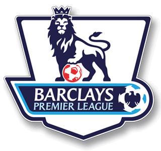 premier-league2.jpg