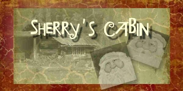 thehumbleartsgroup-sherryscabin