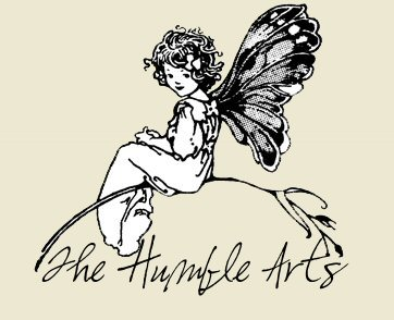 The Humble Arts Group
