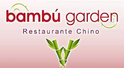 Bambú Garden