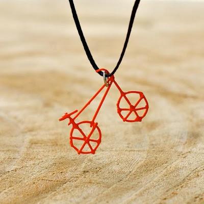 blazar bisiklet kolye ferikoy