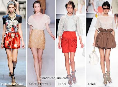 etek modelleri 2010 yaz sezon moda trend 4