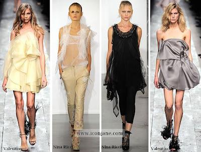 dantel detayli ayakkabi modelleri 2010 yaz 4