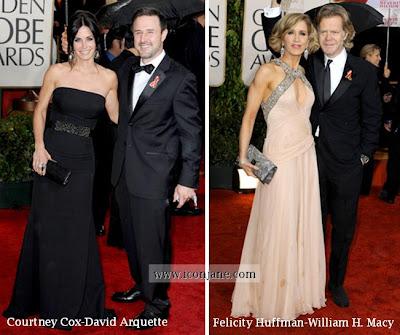 2010 altin kure odulleri unluler elbiseler 12
