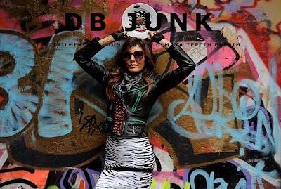 deniz berdan moda blogu db junk