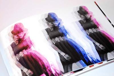 stylebook -1