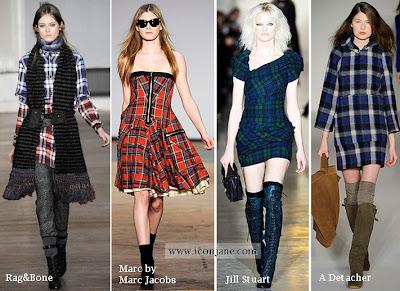 2011 kis trend ekose 4