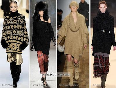 2011 kis en moda kazak modelleri 1
