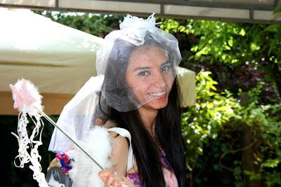 fashionbysiu evleniyor 1