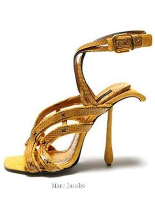 marc jacobs ayakkabı 2