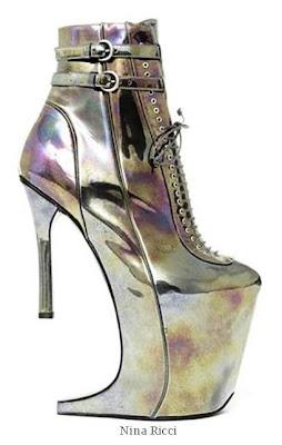 nina ricci ayakkabi 2