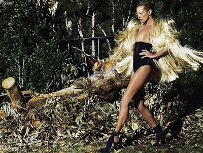kate moss mayolu1