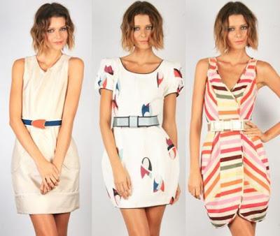 social thread elbiseler 2
