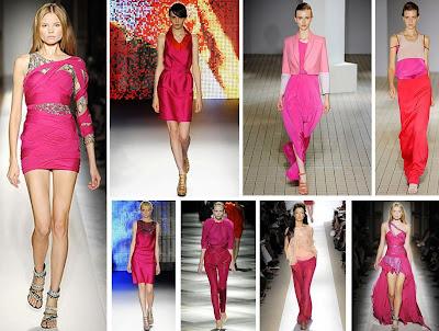 fusya elbiseler