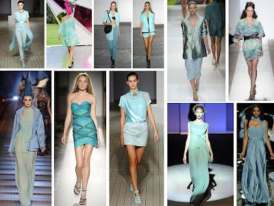 mavi elbiseler