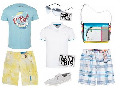 erkek plaj modasi 2