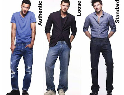 gap jean modelleri 3