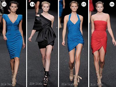 2010 abiye elbise modelleri 2