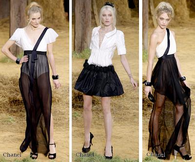 2010 trend siyah beyaz 2