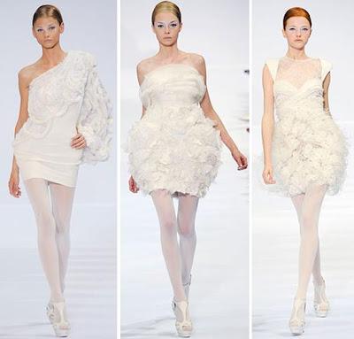 elie saab abiye elbise 3