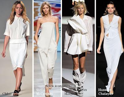 2010 yaz sezon moda trend benbeyaz 5