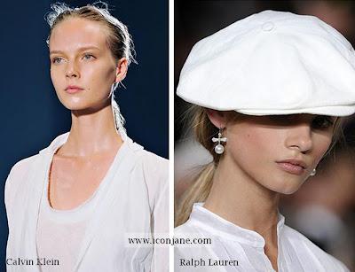 2010 yaz sezon moda trend benbeyaz 6
