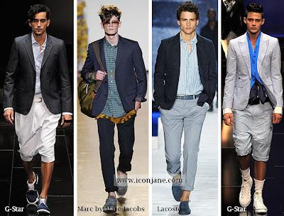 2010 yaz erkek ceket modelleri 2