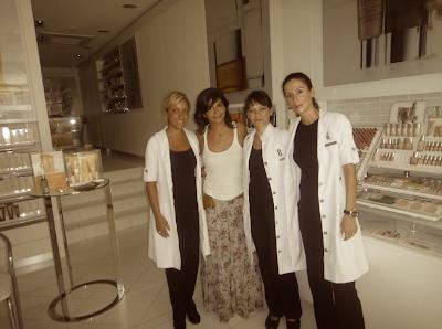 clinique kozmetik 7
