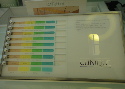 clinique kozmetik 4