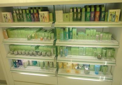 clinique kozmetik 2