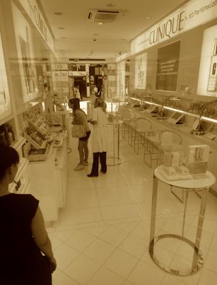 clinique kozmetik 1