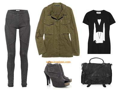 2011 kis trendleri modasi 1