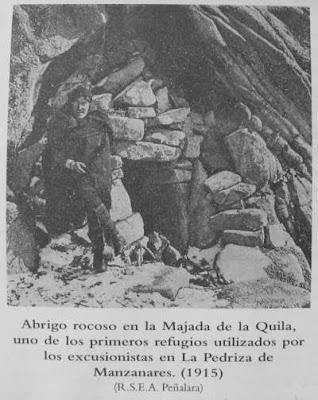 Esta foto es del blog Foro Picos y la url de la entrada donde la cogí es http://www.foropicos.net/foro/viewtopic.php?f=3&t=17531&start=784