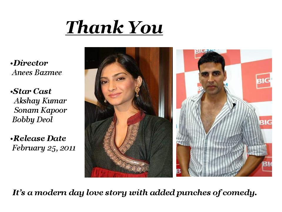 thank you movie songs.pk. thank you movie songs.pk.