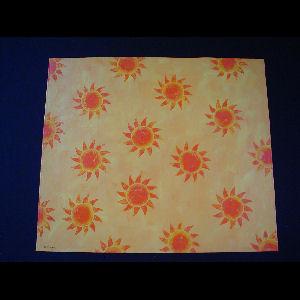 Sunshine - Sold