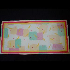 Blended Blocks - Available for $190